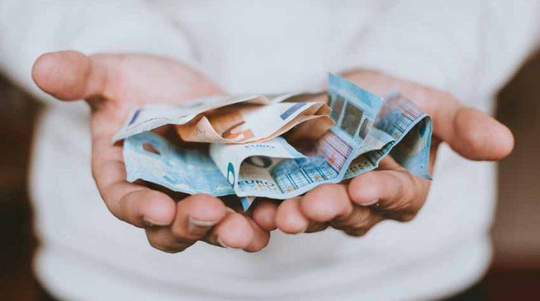 Was kostet mich die Chemotherapie // www.ich-und-mein-brustkrebs.de