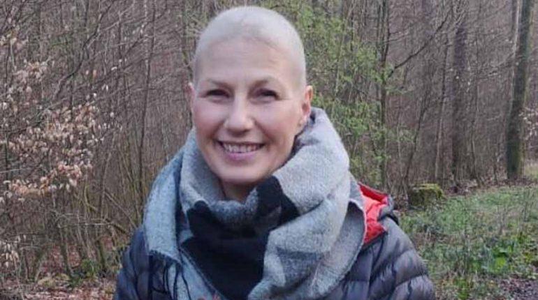Ira schreibt für www.ich-und-mein-brustkrebs.de