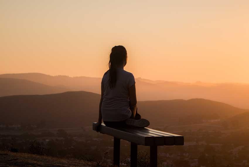 Infos bei Brustkrebs // Kathy und Ann-Kathrin haben für euch Yoga-Videos aufgenommen. // Meditation