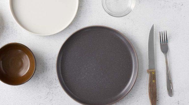 Infos bei Brustkrebs // Was soll man essen bei Appetitlosigkeit // Link zum Artikel auf www.was-essen-bei-krebs.de